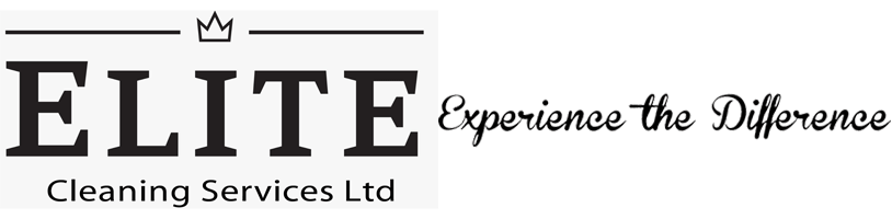 Professional cleaners | Elite Cleaning Services (Cambridge) Ltd